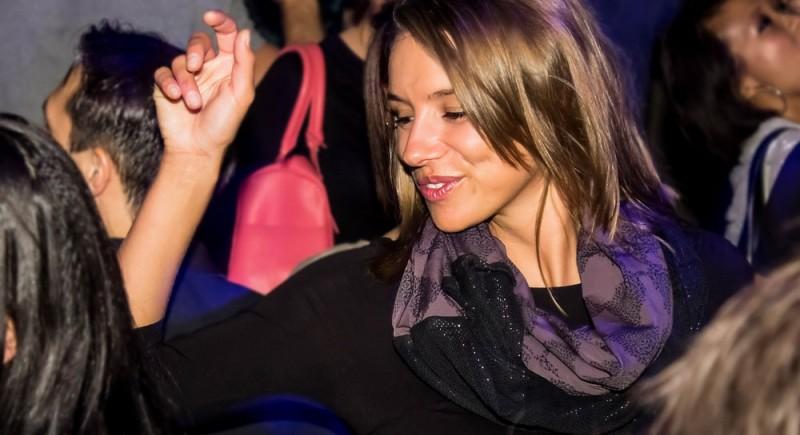 Hochzeits- & Event DJ Venlo, Kleve Goch, Maastricht, Amsterdam,Rotterdam