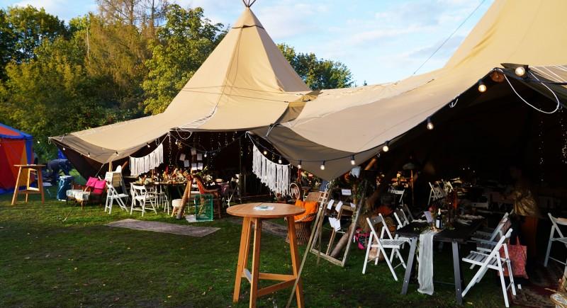 DJ, DIY, Boho Vintage Hochzeiten NRW, Ruhrgebiet, Hochzeits-DJ