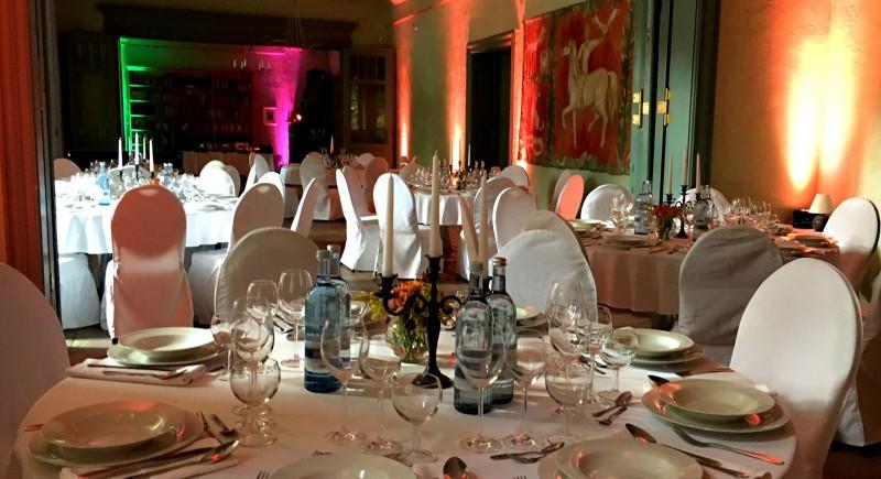 Hochzeitslocation Ratingen ,Heiraten in Ratingen